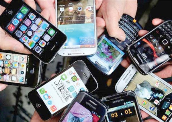 روش جدید تخلف فروشندگان موبایل