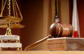 ۶ کارمند بانک در اردبیل تحت تعقیب کیفری قرار گرفتند