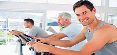 ورزش کنید تا فراموشی نگیرید