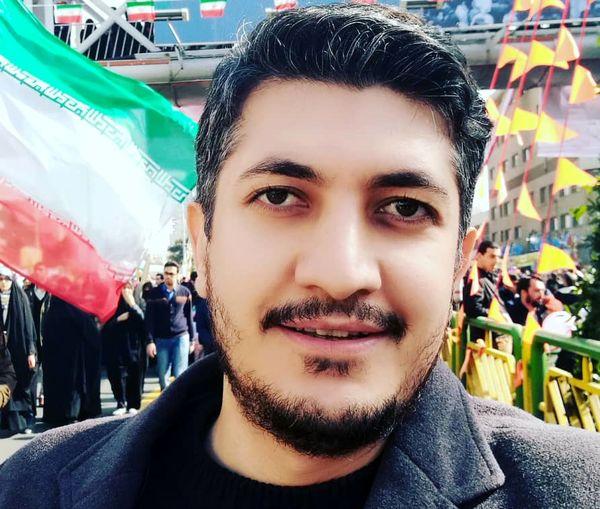 ملک مطیعی از قهرمان فیلم فارسی تا اسطوره ای اجتماعی