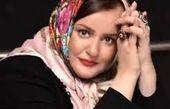 عکس های جدید نعیمه نظام دوست پس از جراحی کاهش وزن!
