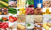 افزایش قیمت خردهفروشی 4 گروه موادخوراکی/ مرغ و تخم مرغ ارزان شد