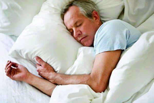 کم خواب ها  بخوانند