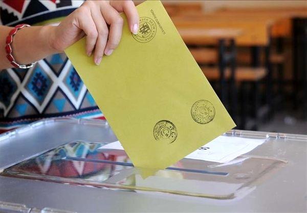 جریمه کسانی که در انتخابات شرکت نمیکنند در مصر