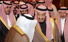 پيغام محرمانه مقام ارشد سعودي به ايران از طريق يك مقام وزارت خارجه/ درخواست پنهاني برخي كشورهاي اروپايي از انصارالله