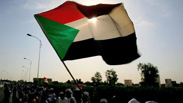 روابط تجاری سودان با آمریکا شروع شد
