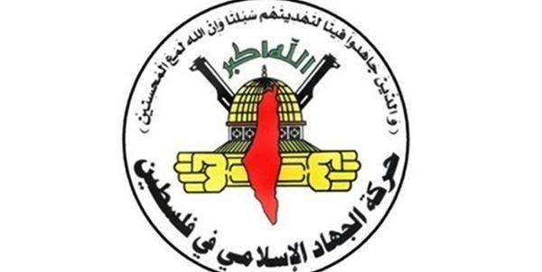 ملت فلسطین از تهدیدهای آمریکایی-صهیونیستی ترسی ندارد