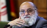 چمران:پیشنهاد معاون اولی احمدی نژاد را رد کردم