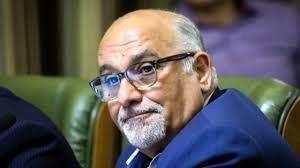 بررسی گزینههای شهرداری تهران آغاز شد
