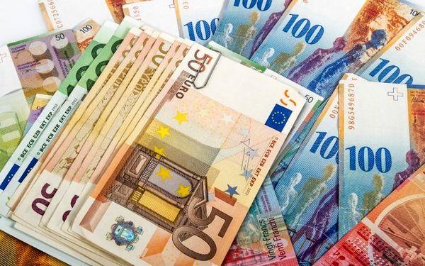 پیشفروش «یورو» در بازار