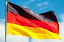 برکناری رییس اطلاعات داخلی آلمان از مشاغل دولتی