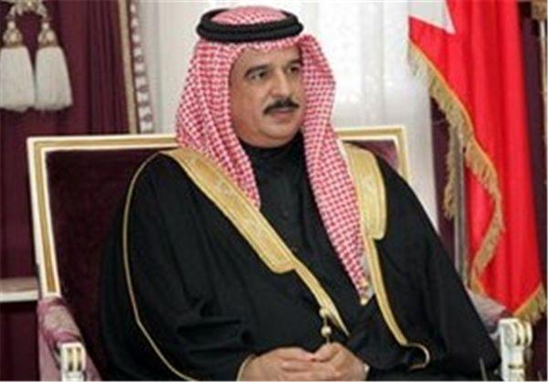 اعلام حمایت از آل سعود در برابر انتقادها به قتل خاشخچی