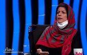 واکنش زهره هراتیان به حمله تند مجیدی