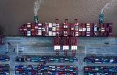 درخواست کرونایی چین از صادرکنندگان غذا