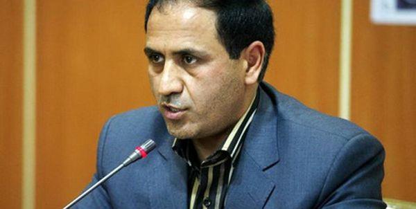 بیمه تکمیلی فرهنگیان یک ماه دیگر تمدید شد