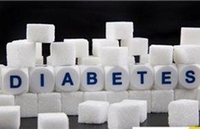 راهکارهای تقویت سیستم ایمنی دیابتیها