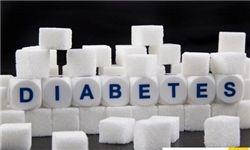 نکات مهم در ابتلا به دیابت+ جزئیات