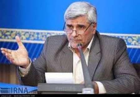 وزیر علوم از استیضاح معاف شد