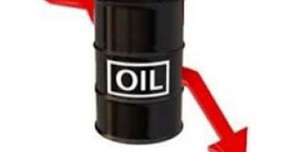 قیمت نفت تحت تاثیر اجلاس اوپک 3 درصد کاهش یافت