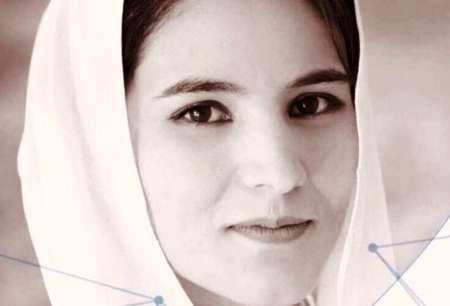 انتصاب زن افغان به معاونت وزیر کشور، واکنش ها را برانگیخت