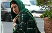 سمیرا حسینی و راه های جوانی