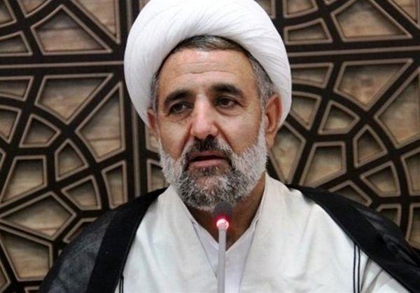 پیوستن ایران به FATF یعنی خود تحریمی