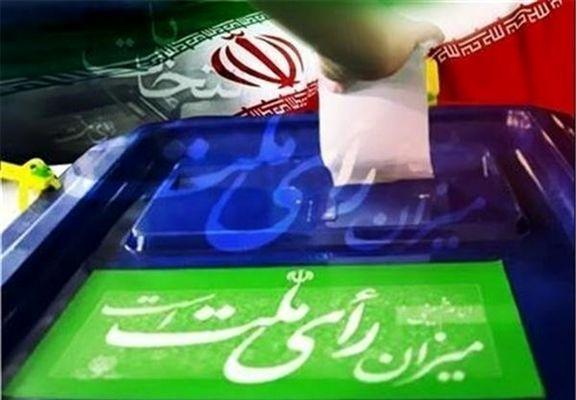 ادعای پیروزی در انتخابات هفت اسفند و تحمیل یک انصراف دیگر بر آقای انصراف!