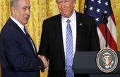 تلاش آمریکا برای سازش یک کشور دیگر با اسرائیل