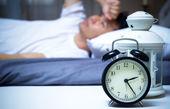 بیماری خطرناکی که علامتش خواب آلودگی در طول روز است!