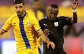 طارمی و ابراهیمی جزو خریدهای موفق لیگ ستارگان قطر