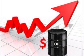 تحریم ایران قیمت نفت را یکباره تا 90 دلار بالا میبرد