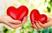 علت اختلاف سالهای ابتدایی زندگی مشترک چیست؟