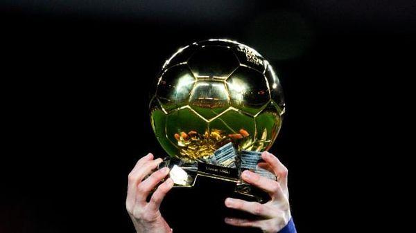 مراسم توپ طلا امشب برگزار میشود