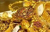 """چشمانداز """"قیمت طلا جهانی"""" در برابر دلار"""