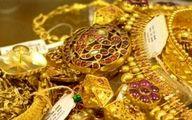 حادثه وحشتناک برای مرد 60 ساله ای که دنبال گنج طلا می گشت !