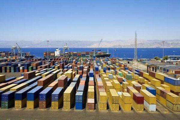 ماندگاری کشتی ها به حداقل زمان با ارائه سرویس همزمان هر دو اپراتور  کاهش یافت