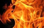 سهم مقصران حادثه آتشسوزی مدرسه زاهدان مشخص شد