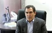 مسدود شدن حساب های شهرداری تهران کذب است