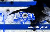 سردار وحیدی: نوجوانان و نسل جدید فلسطینیها مبارز و مقاوم هستند