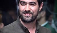 وقتی جمله ناصر ملکمطیعی قلب شهاب حسینی را تکان داد/ عکس