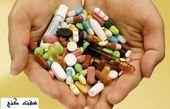 مصرف این داروها باعث افزایش وزن می شود