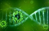 آیا منجمدکردن باعث از بینرفتن ویروسکرونا میشود؟