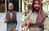 اخراج وبلاگ نویس صهیونیست از کویت