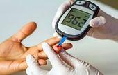 افراد دیابتی چه نوع الگوی غذایی را باید رعایت کنند؟