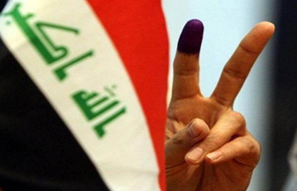 وزیر خارجه عراق: بغداد از فرانسه درخواست خرید سلاح خواهد کرد