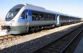 ضرر 850 میلیارد تومانی شرکت راهآهن