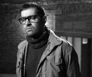 صدرنشینی فیلم شهاب حسینی در جدول فروش فیلم های سینما