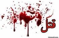 قتل دو جوان آبادانی با اسلحه جنگی
