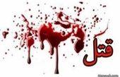 قاتل مربی بدنسازی گچسارانی اعتراف کرد ! + جزییات