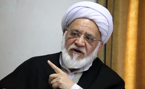 موساد و سیا برای طراحی آشوبهای ایران جلسه تشکیل داده بودند